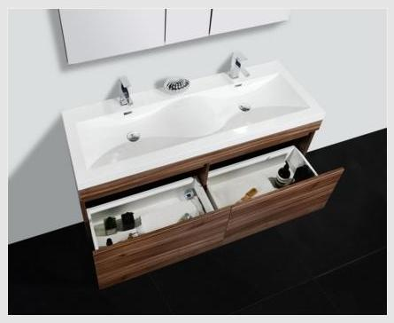 Lovely Tiled Baths Showers Big Tall Bathroom Vanity Height Square Italian Bathroom Design Ideas Clean Bathroom Sink Drain Trap Youthful Kitchen Bath Design Center Bedford YellowBathroom Fitting Costs Homebase 50 To 59 Inch Vanities | Makeup Sink Vanity | Large Sink Vanity