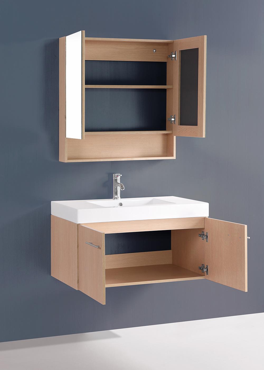 Narrow Depth Bathroom Vanity.  Narrow Depth Vanity 15 To 20 In Dept Space Saving