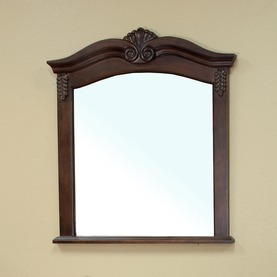 83 Inch Bathroom Vanity 83-inch mccarthy vanity | large bathroom vanity | large double vanity