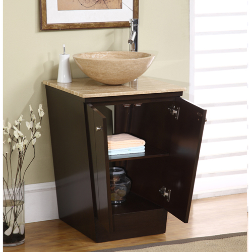 20 inch wide bathroom vanities