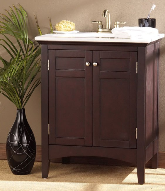 27 Inch Bathroom Vanity Combo.27 Inch Bathroom Vanities My Web Value