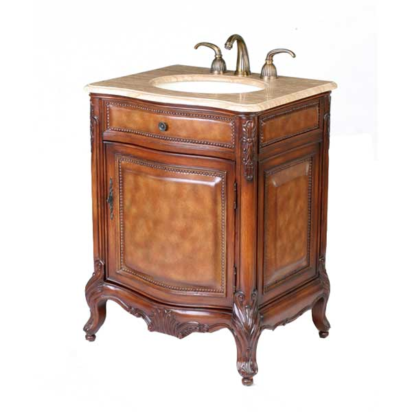 Bathroom Vanities 28 Inches Wide 28 Inch Wide Bathroom Vanity Bathroom Vanities 28 Inches Wide