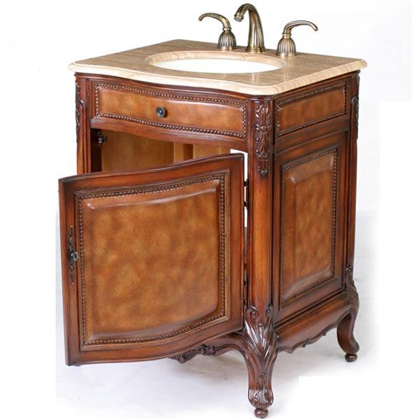 28 Inch Wide Bathroom Vanity 28 Images 28 Inch Wide Bathroom Vanity Modern 28 Inch Crystal