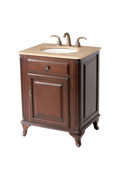 Bathroom Vanities 28 Inches Wide Bathroom Vanity 28 Inches Wide Small Bedroom Ideas 12 To 34