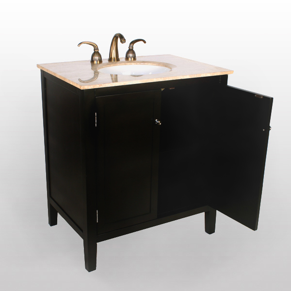 32 inch brenda vanity - Bathroom vanities 32 inches wide ...