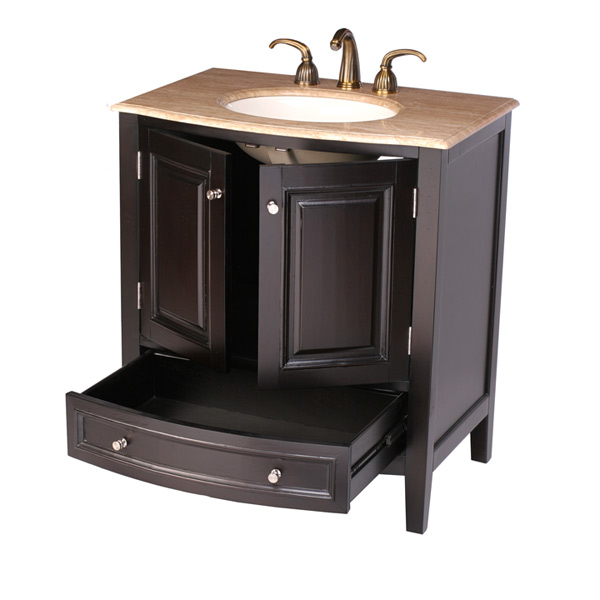 32 Inch Glen Vanity. 32 Inch Bathroom Vanity. Home Design Ideas