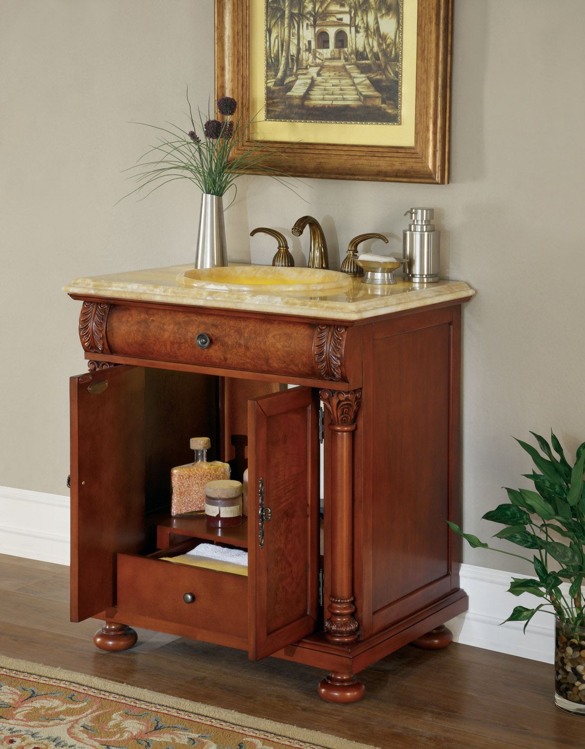 Onyx Vanity Sinks Onyx Bathroom Sinks Yellow Honey Onyx