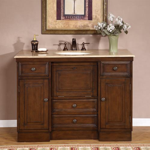 48 inch josh vanity for 48 bathroom vanity cabinet only