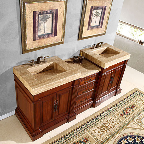 stand alone bathroom vanities. Note: You May Purchase Additional 21\ Stand Alone Bathroom Vanities I