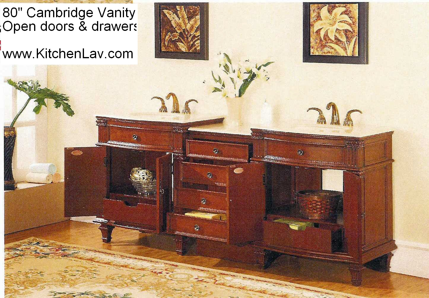 Famous Finland Steam Baths Quincy Thick Best Bathroom Tiles Design Flat Beautiful Bathrooms With Shower Curtains Heated Whirlpool Baths Young Mirror For Bathroom Walls In India YellowBath And Shower Enclosures 80 Inch And Over Vanities   Bathroom Sink Vanities   Double Sink ..