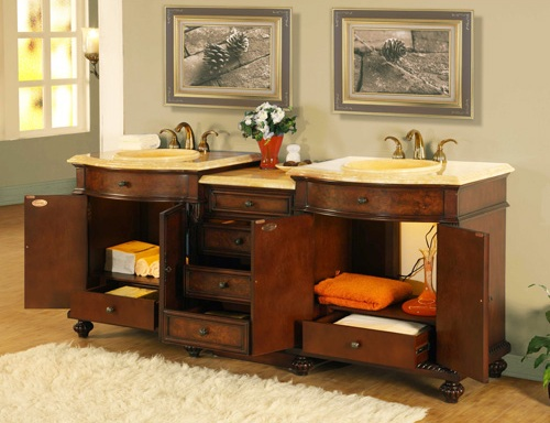 84 inch barlow vanity honey onyx vanity vanity top illumination