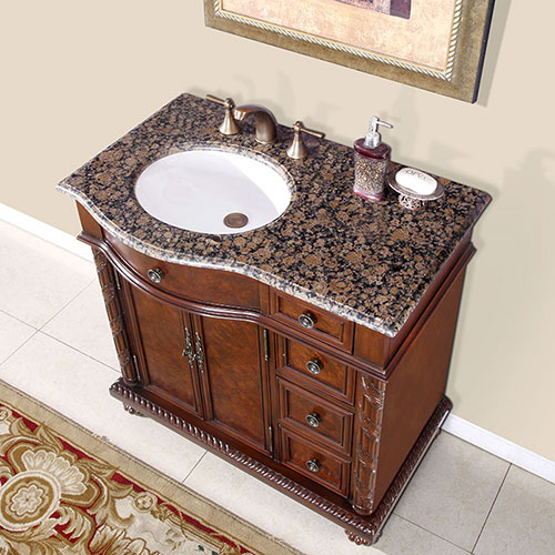 NOTE  The Marley vanity is also available as a 36  wide single vanity    shown below  Orig  Price   1257 00    Sale Price   889 00. 90 Inch Marley Vanity   Extra Large Sink Chest   90 inch Double Vanity