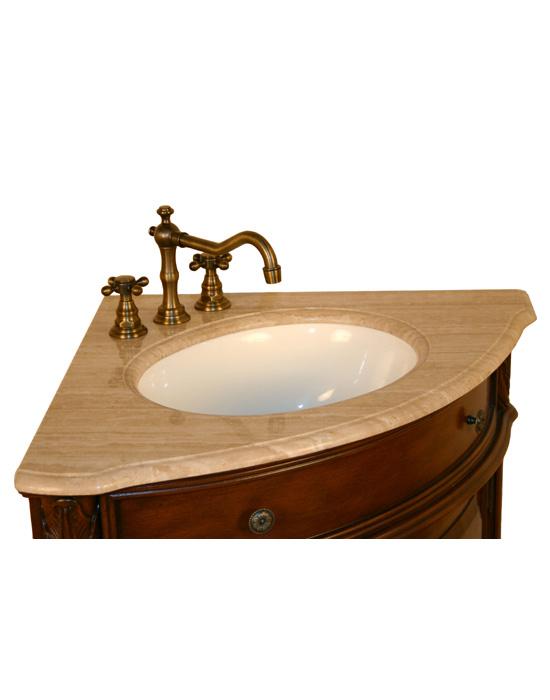 Bathroom Sinks, Bathroom Sink Fixtures - Sinks, Tubs, Faucets