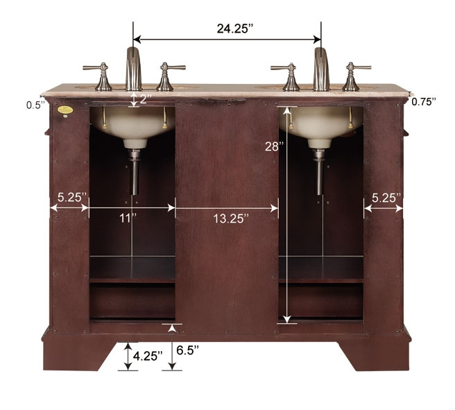 Remarkable Double Sink Vanity Plumbing Diagram 656 x 591 · 114 kB · jpeg