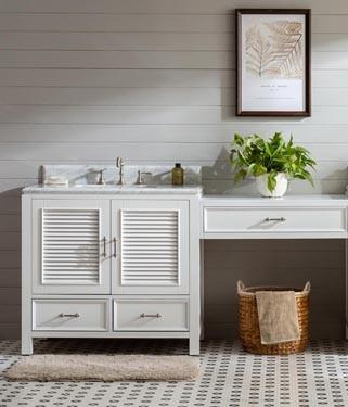 bathroom vanity tray decor.htm makeup vanity tables bathroom makeup vanity makeup sink vanity  makeup vanity tables bathroom makeup