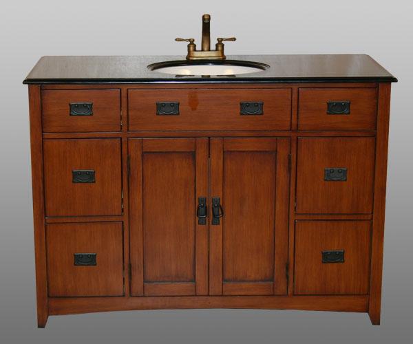 Single Sink Vanities Single Sink Vanity Single Sink Cabinets