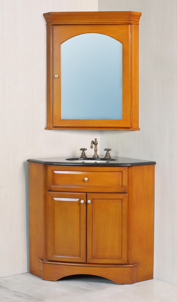 Great Bathroom Corner Sink Vanity Cabinet 351 x 600 · 160 kB · jpeg