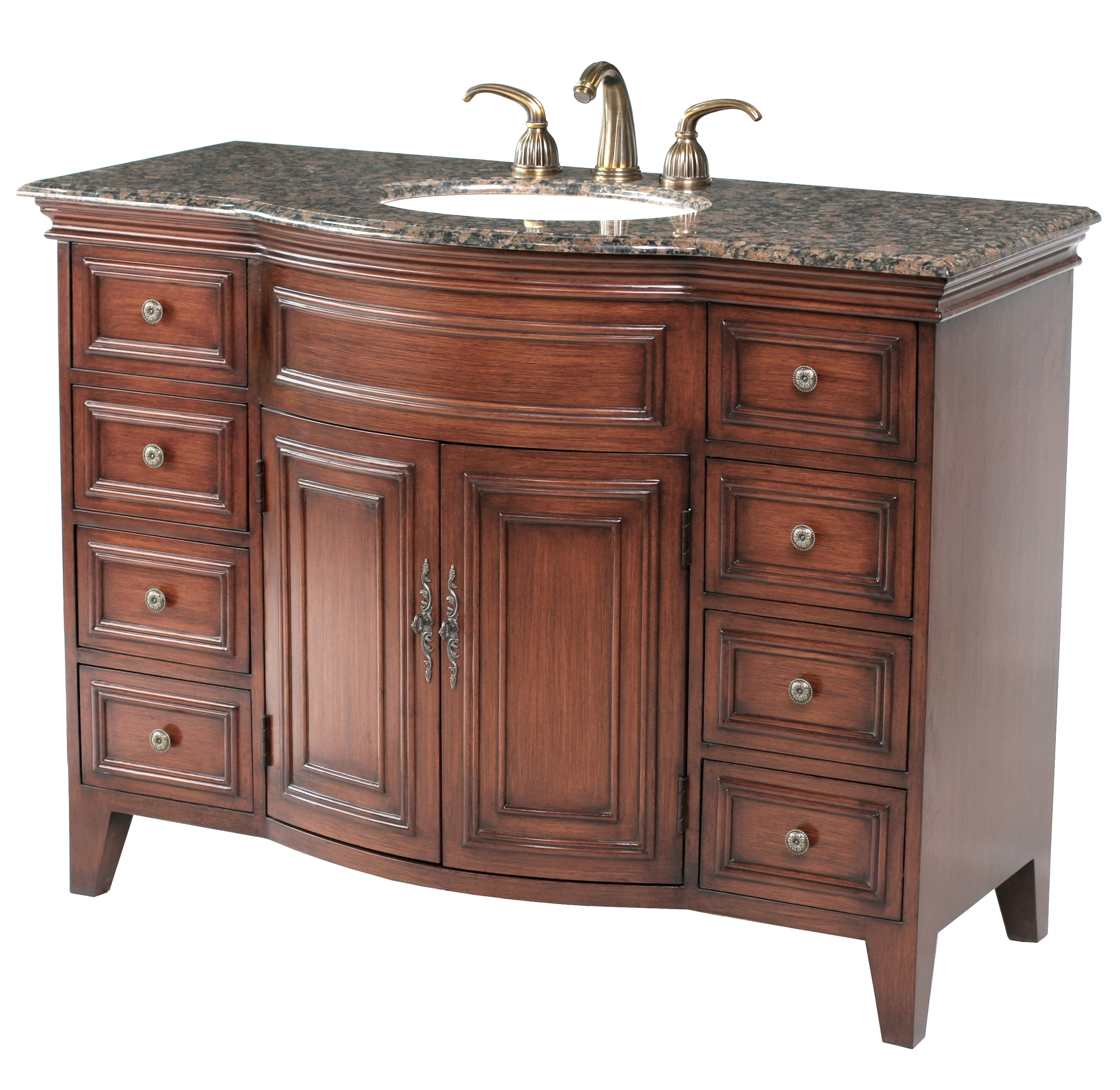 23 cool bathroom vanities 48 inch 48 inch bathroom vanity