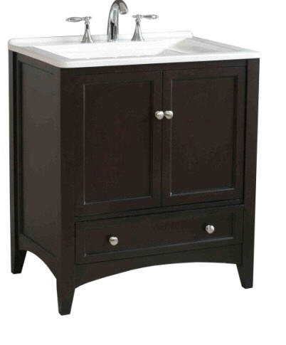 Laundry Cabinet And Sink : Laundry Tub With Cabinet Laundry Sink Laundry Tub With Ceramic ...