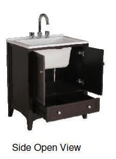 Laundry Sink Cabinet Laundry Wash Sink Laundry