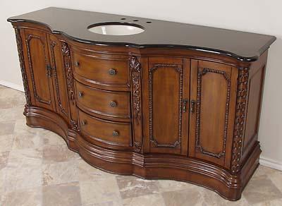 72 Adele Single Sink Vanity Single Sink Vanity Single Sink Cabinet