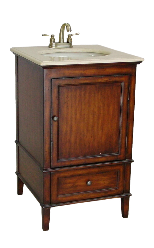 12 inch to 29 inch wide vanities single sink cabinet - Bathroom vanities 32 inches wide ...