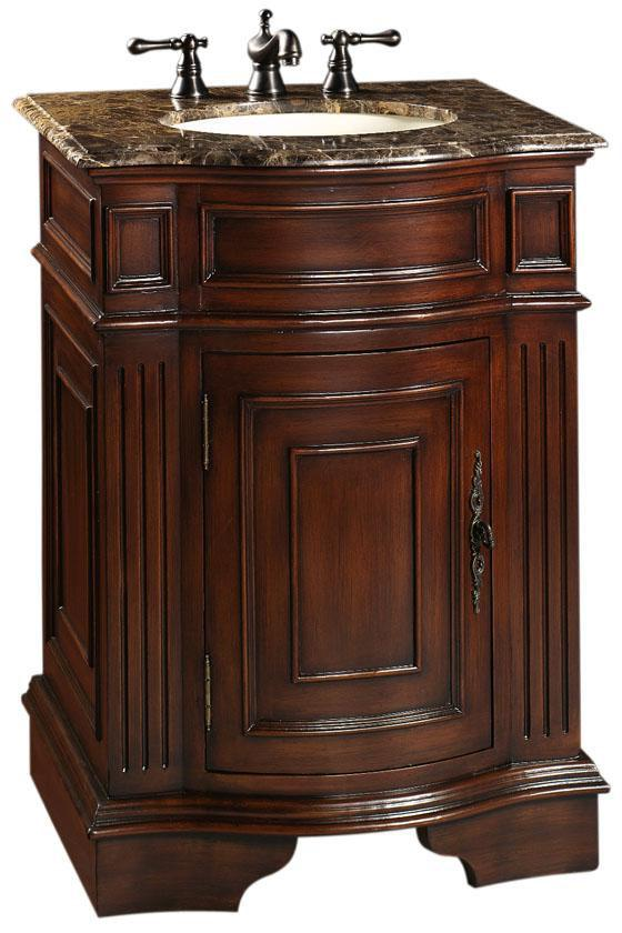 12 inch to 29 inch wide vanities single sink cabinet limited space vanity. Black Bedroom Furniture Sets. Home Design Ideas