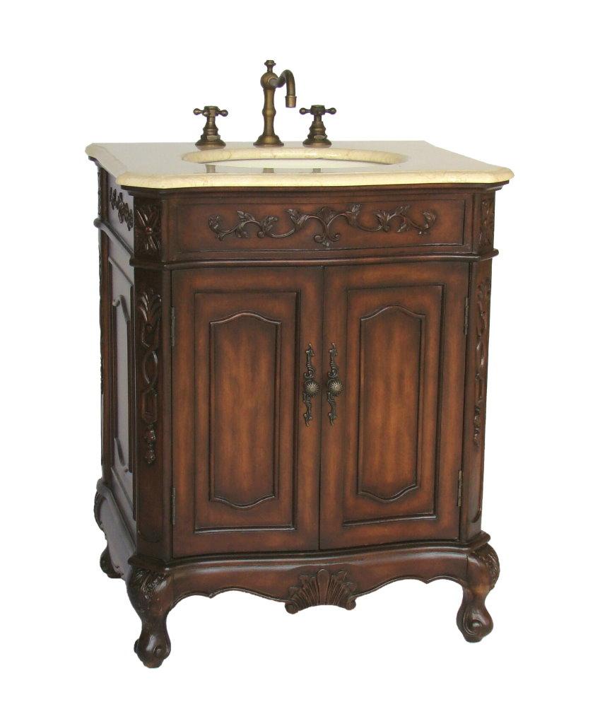 sink vanity 24 ivy sink vanity 26 bess sink vanity