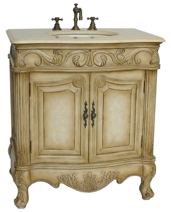 Amazing Country Style Bathroom Vanities Bathroom Vanities Country Are