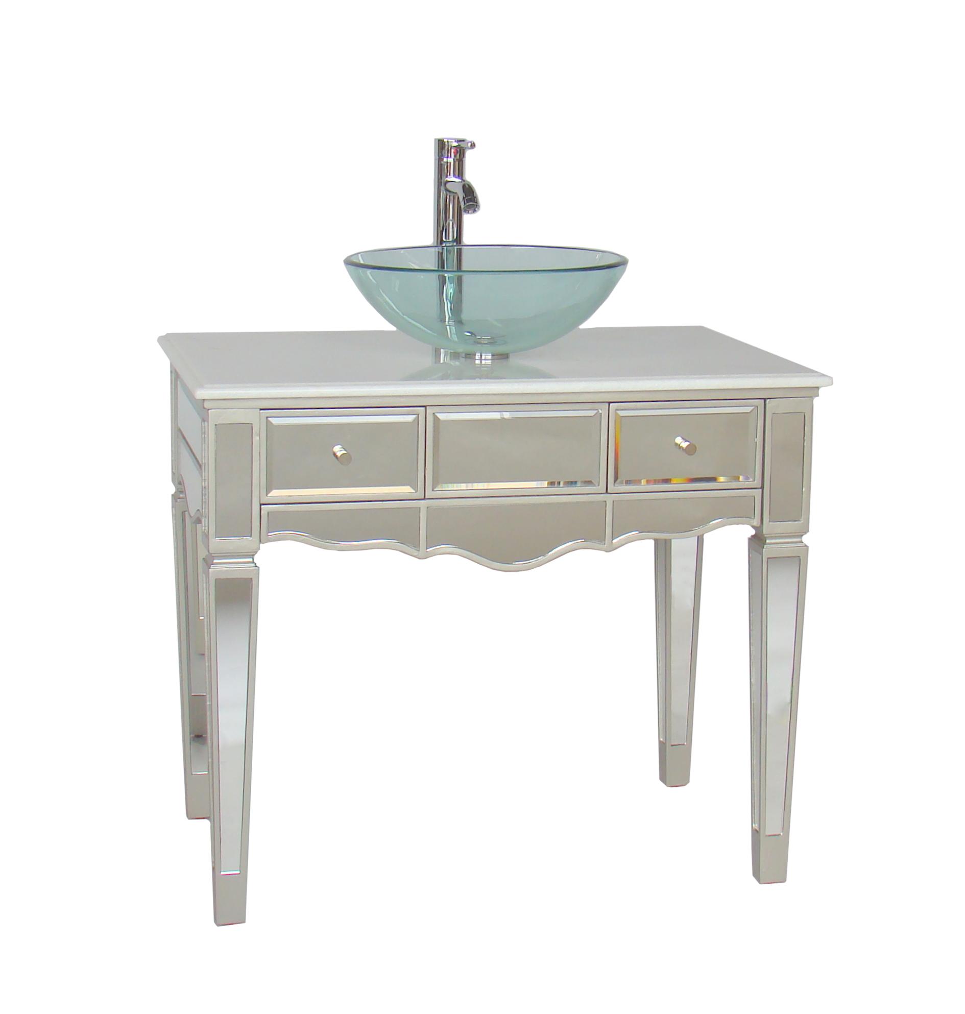 12 inch to 29 inch wide vanities single sink cabinet limited space vanity. Black Bedroom Furniture Sets. Home Design Ideas