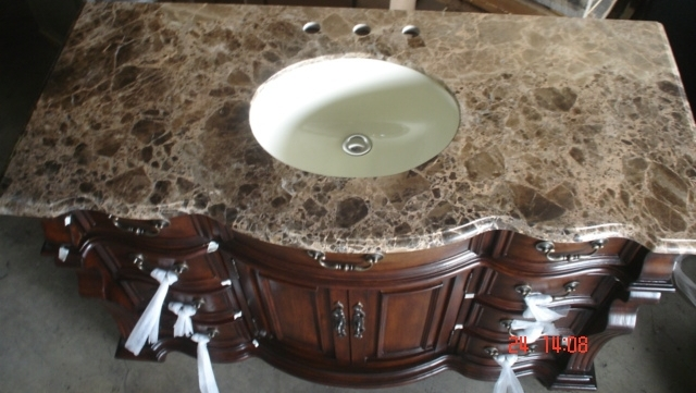 Inch Ohio Vanity Bathroom Vanity Sale Single Sink Vanity - 50 inch bathroom vanity for bathroom decor ideas