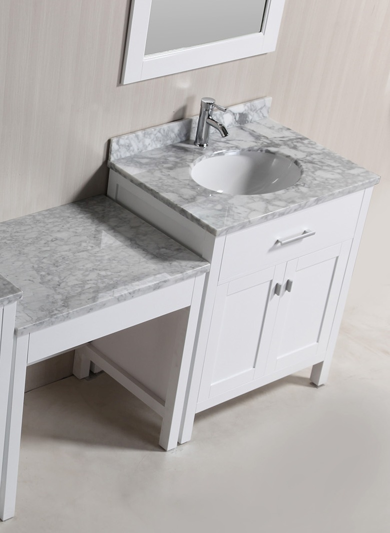 collection and blue sink look abbeville vanity benton products ca cottage distressed cf bathroom