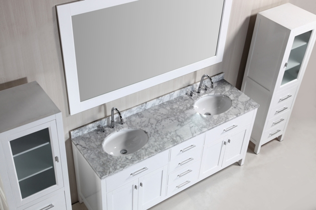 Keywest Makeup Vanity Makeup Vanity Cabinet Makeup Sink Vanity