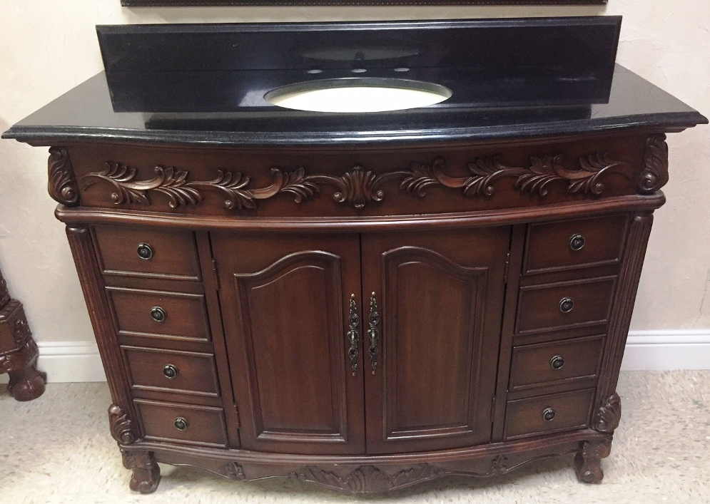 Bathroom Vanities Utah bathroom vanity sale | bathroom vanities sale | sink vanity sale