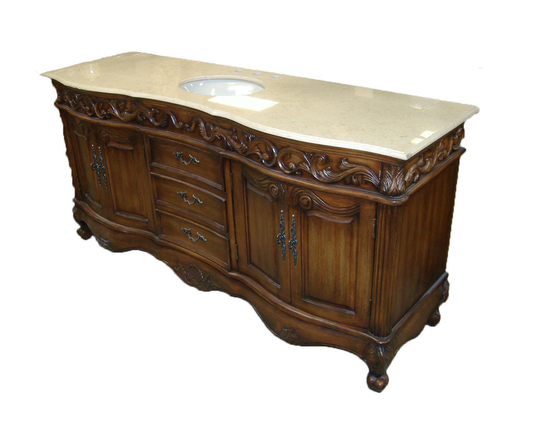 72 utah single sink vanity single sink vanity single sink cabinet. Black Bedroom Furniture Sets. Home Design Ideas