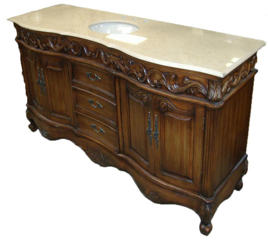 single sink vanities single sink vanity single sink cabinets