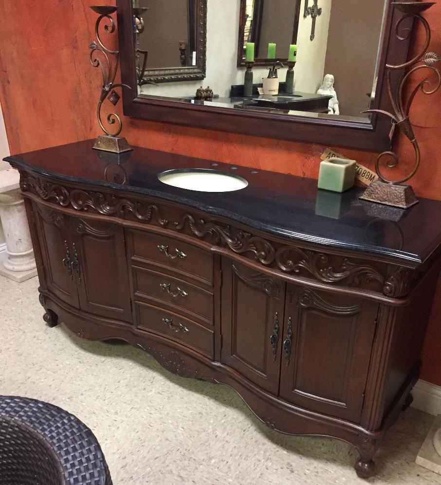72 Utah Single Sink Vanity Single Sink Vanity Single Sink Cabinet