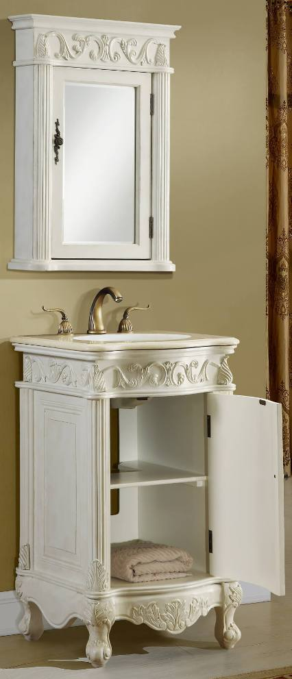 home corner bathroom uncategorized small and depot lowes astounding vanity sink unitsroom sinks vanities cabinet enchantinger