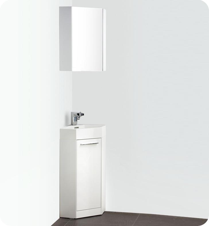 bathroom cabinet corner medicine bathroom cabinets