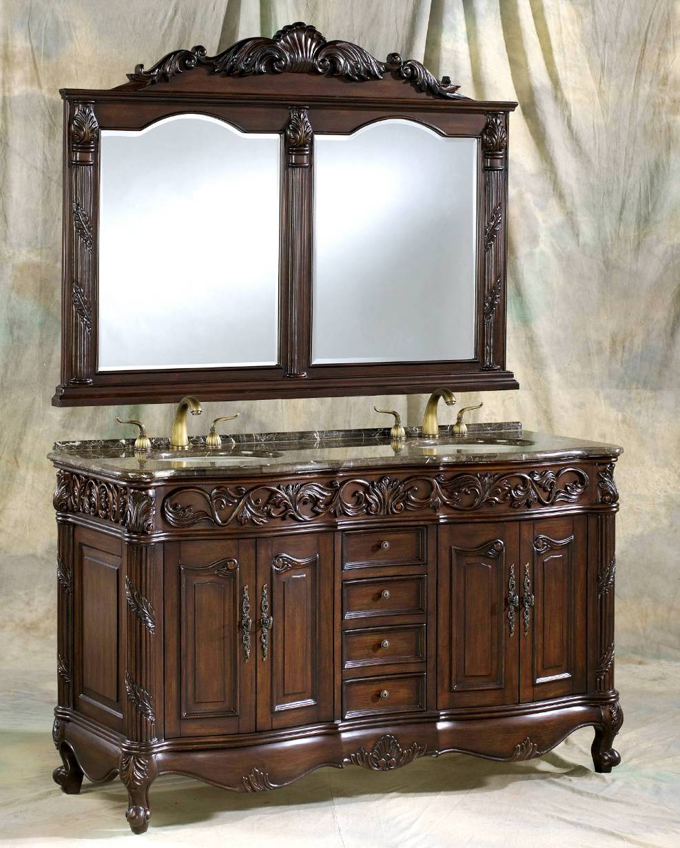 Bertch Cabinets Complaints Kitchenlav Double Bathroom Vanity Single Bathroom Vanity
