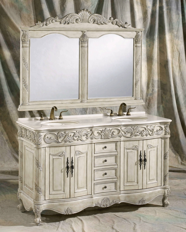 Inch Omaha Vanity Double Sink Vanity Vanity With Mirror - Bathroom vanities omaha