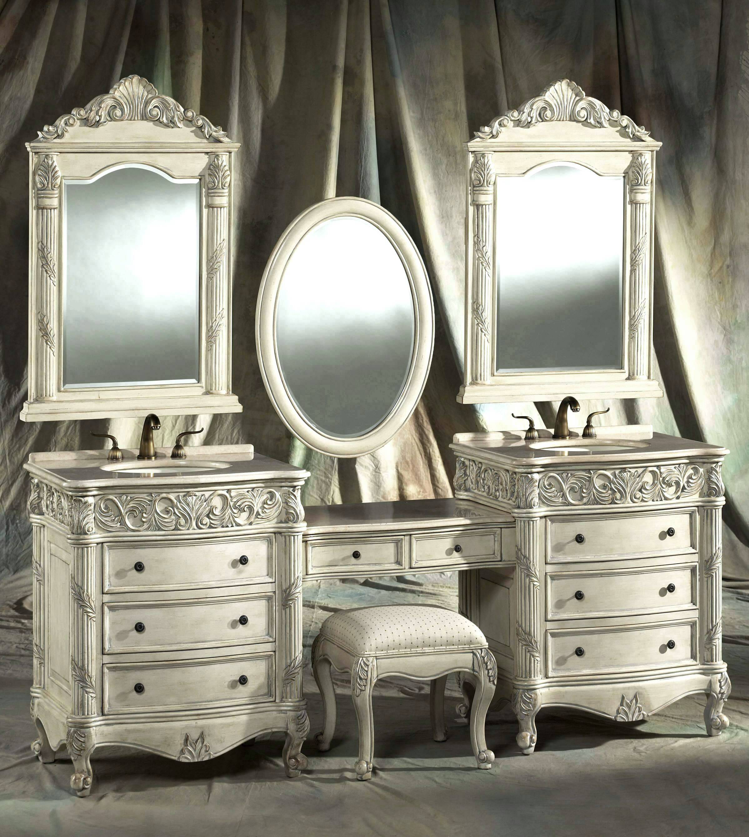 87 inch double vanities vanity make up stool view higher quality high resolution photo geotapseo Gallery