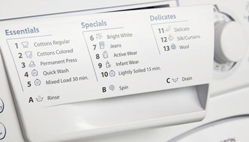 Ariston 110 Volt Stackables | 110 Volt Dryer | 110Volt Washer Dryer