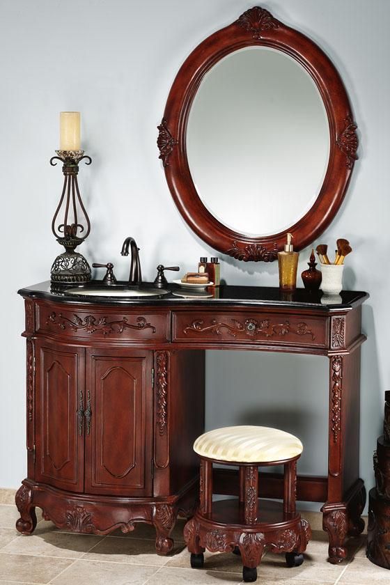 Makeup Vanity Tables | Bathroom Makeup Vanity | Makeup ...