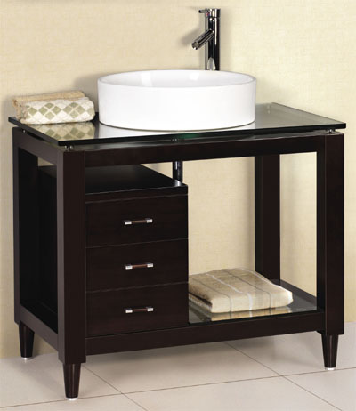 style vanities modern bathroom vanity contemporary style cabinets