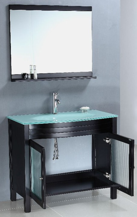 Bathroom Sinks London Ontario 30 inch to 48 inch vanities | single bathroom vanities | single