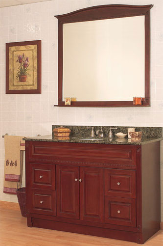 Bathroom Vanities Lancaster Pa lancaster vanity | custom built vanities