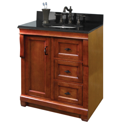 72 Georgina Vanity 72 Bathroom Vanity Black Top Vanity