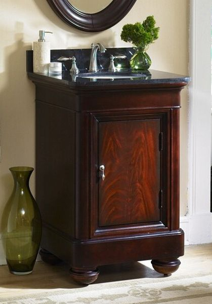 Victorian Style Vanity Bathroom Vanity Sale Space Saving Vanity