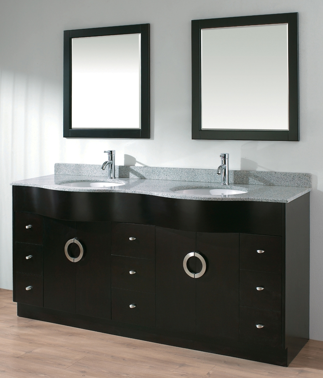 Light Gray Vanity Top : 72inch Speer Vanity Glass Top Vanity Quartz Top Vanity